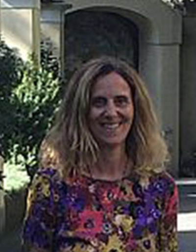 Raffaella Cristiano