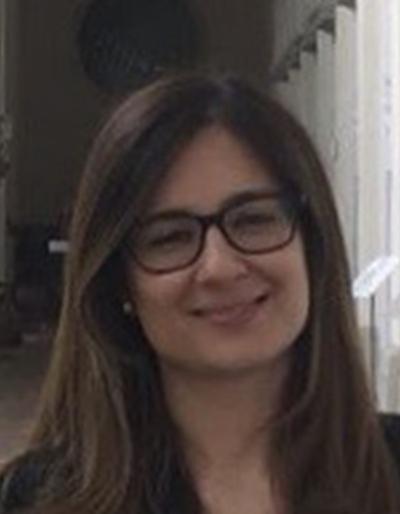 Avv. Ph.D. Anita Mollo